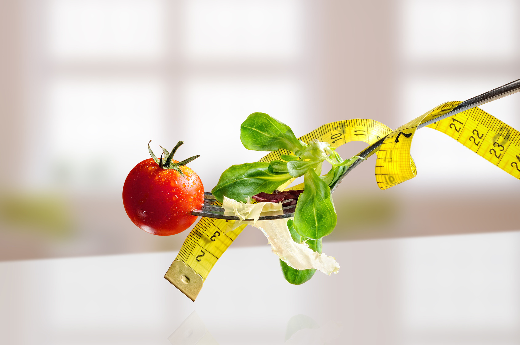 Diete e regimi alimentari